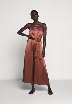 Club Monaco - CROSSOVER - Combinaison - copper