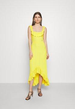 Just Cavalli - Gallakjole - yellow