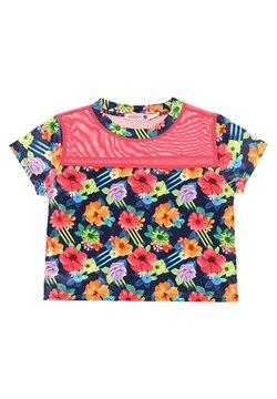Boboli - T-shirt print - multi coloured