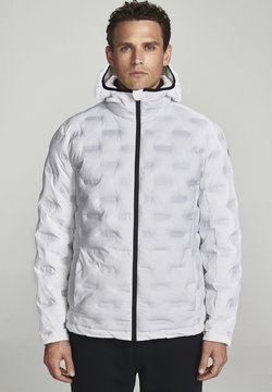 North Sails - MALMO  - Winterjacke - white