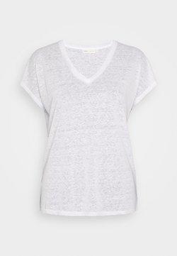 InWear - FAYLINN  - Camiseta básica - pure white