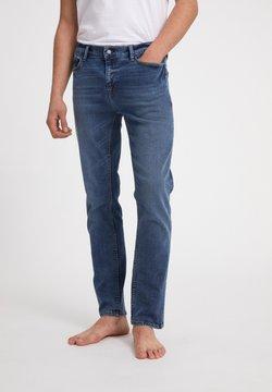 ARMEDANGELS - Slim fit jeans - independence