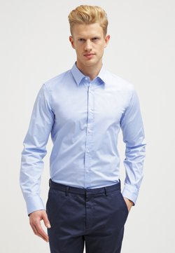HUGO - ELISHA EXTRA SLIM FIT - Businesshemd - light/pastel blue