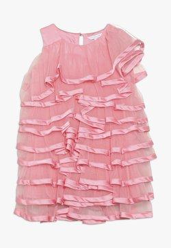 Little Marc Jacobs - DRESS - Cocktailkleid/festliches Kleid - rasberry