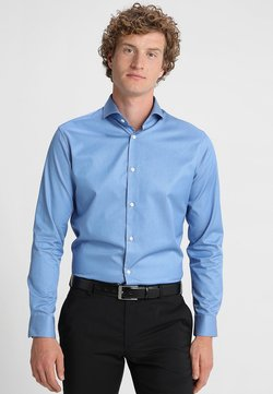 Selected Homme - PELLE - Businesshemd - skyway