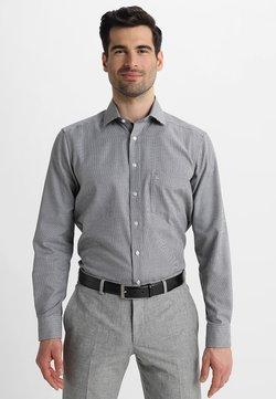 OLYMP Luxor - Businesshemd - schwarz