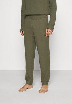 Pier One - Pyjamabroek - khaki