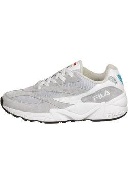 Fila - Sneakers laag - glacier gray