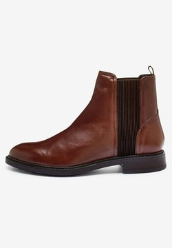 Next - FOREVER COMFORT - Stiefelette - brown