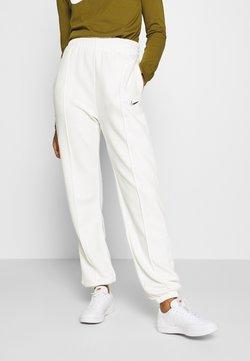 Nike Sportswear - PANT  - Pantalon de survêtement - sail