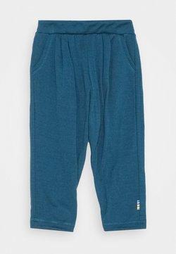 Joha - PANTS UNISEX - Broek - blue