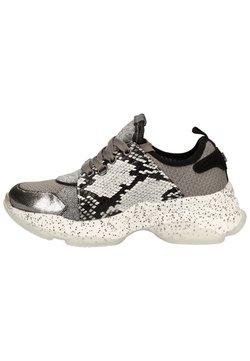 Steve Madden - Sneakers - pewter multi 164