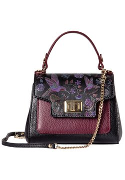 TJ Collection - Handtasche - multi-coloured