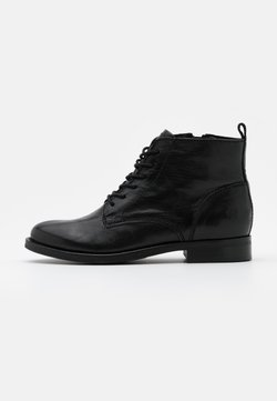 Apple of Eden - DEMI - Ankle Boot - black