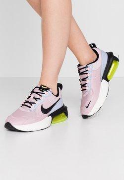 Nike Sportswear - AIR MAX VERONA - Sneakers laag - plum chalk/black/ghost/oracle pink