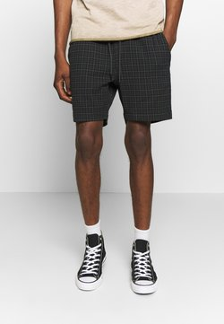 Cotton On - STREET VOLLEY - Shorts - grey
