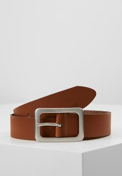 TOM TAILOR - TW1034L07 - Ceinture - light brown