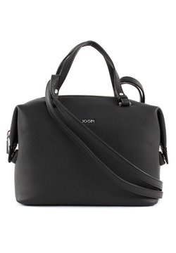 JOOP! - NATURE GRAIN CARA  - Handtasche - black