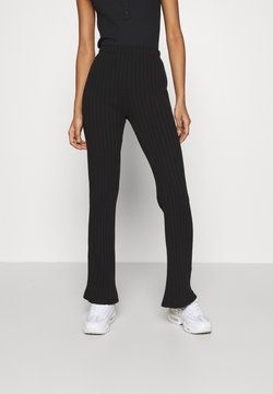 Cotton On - RENEE  - Jogginghose - black