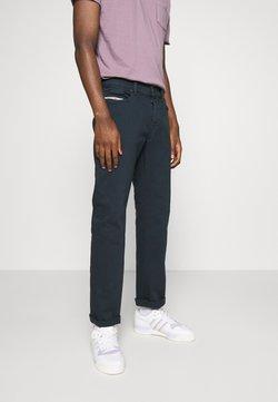 Diesel - D-MIHTRY - Jeans Straight Leg - 009ha 8bi