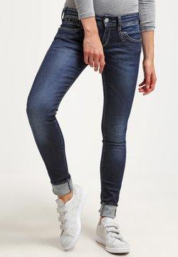 Herrlicher - PIPER SLIM - Jeans Slim Fit - clean