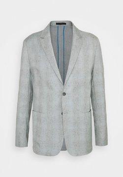 Paul Smith - GENTS JACKET - Blazer jacket - light grey