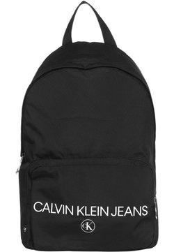 Calvin Klein Jeans - Reppu - black