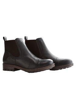NoGRZ - Ankle Boot - black
