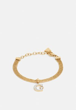 Guess - Bracelet - gold-coloured