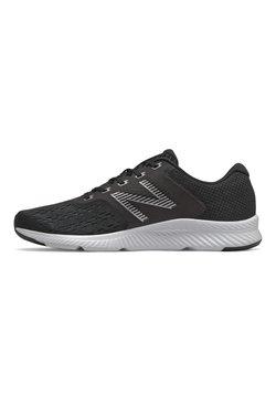 New Balance - DRIFT - Chaussures de running neutres - schwarz