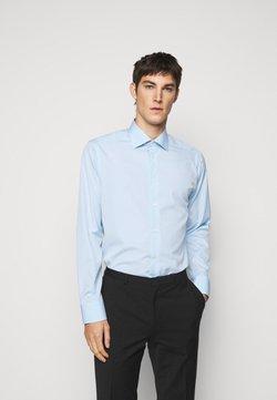 Eton - Formal shirt - blue