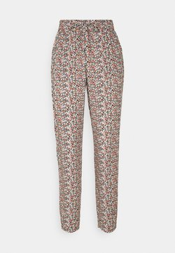 b.young - JOELLA   - Pantalones - multi-coloured