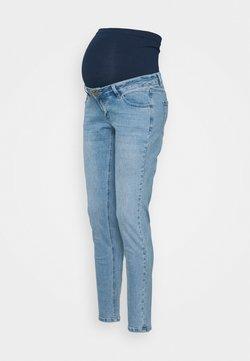 Forever Fit - MOM  - Slim fit jeans - light wash