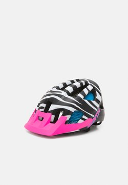 Smith Optics - SESSION MIPS UNISEX - Helm - matte get wild