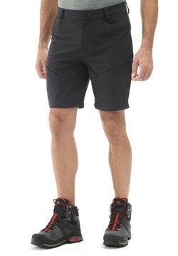 Millet - Pantalons outdoor - noir