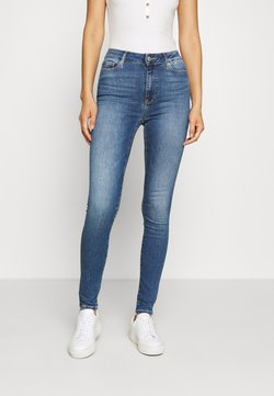 Tommy Hilfiger - HARLEM ULTRA - Jeans Skinny Fit - izzy