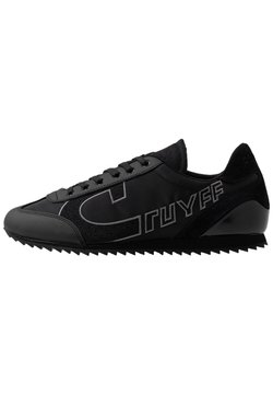 Cruyff - ULTRA - Sneaker low - black