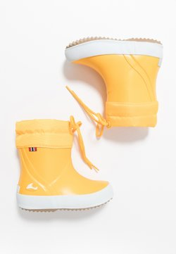 Viking - ALV - Gummistövlar - yellow