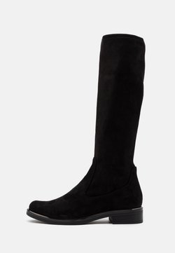 Caprice - BOOTS - Boots - black
