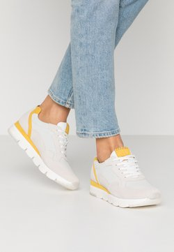 Marco Tozzi - 2-2-23754-34 - Trainers - offwhite