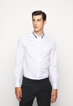 Emporio Armani - Businesshemd - white