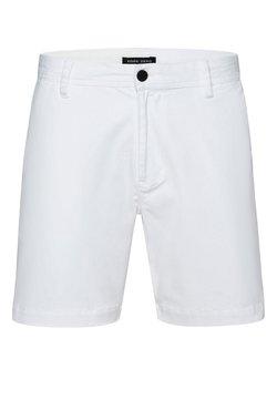 CODE | ZERO - ROYAL CLASSIC - Shorts - white