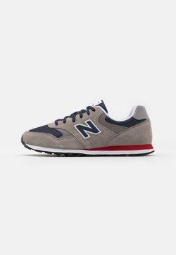 New Balance - ML393 - Sneaker low - grey