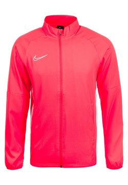 Nike Performance - DRY ACADEMY - Trainingsjacke - red