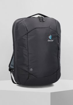 Deuter - AVIANT CARRY - Tourenrucksack - black