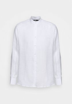 KARL LAGERFELD - SHIRT MODERN FIT - Businesshemd - white