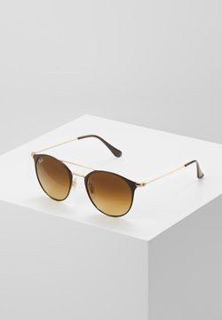 Ray-Ban - Aurinkolasit - brown