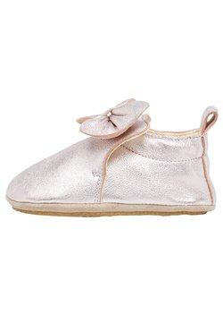 Naturino - PLOTE - Chaussons pour bébé - rosa
