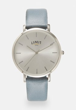 Limit - Montre - blue