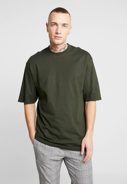 Only & Sons - ONSDONNIE TEE - Camiseta básica - rosin